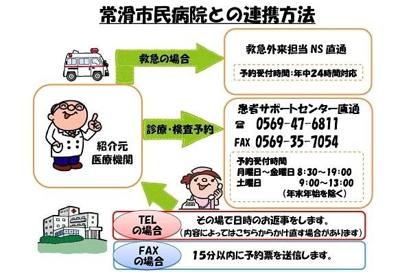 紹介差替え20180518