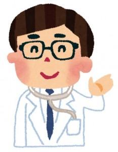 ドクター02